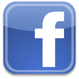 Link para página de facebook, Assistant Press Secretary (International Press Division)